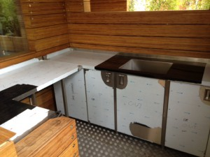 Outdoor kitchen (10)