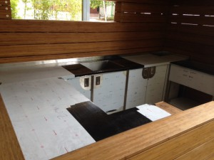 Outdoor kitchen (8)